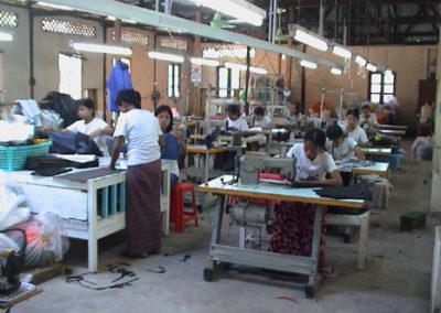 factory_03b-1
