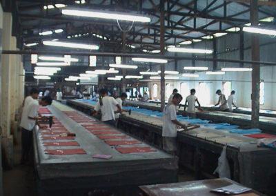 factory_08b-1