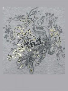 foil-85-225x300