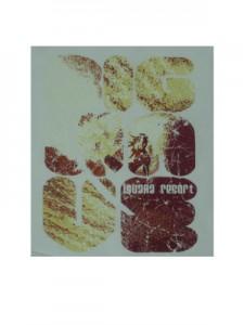 pigment_1-8-225x300
