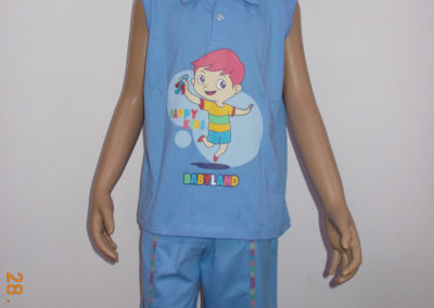 #B-45771 Blue(Front){Baby Land} copy