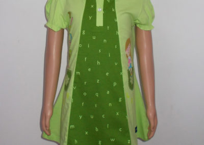 #B-45775 Green(Front){Baby Land} copy